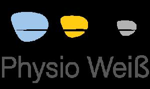 Physio Weiss Praxis Freiburg